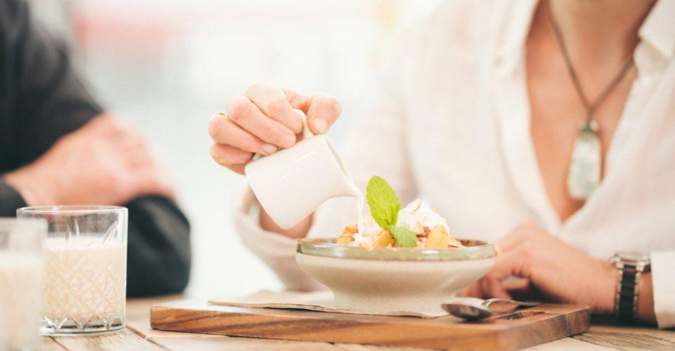 Nutritional Benefits Image